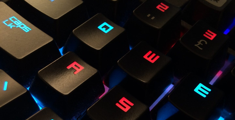 keyboard-1235105_1920